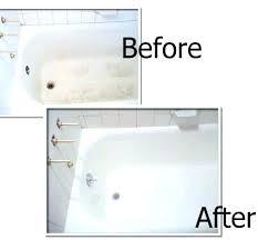 fabulous fix chipped bathtub 65 for inspirational bathtubs decorating with fix chipped bathtub