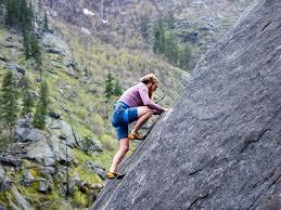 mounn climber exercise facts workout routine