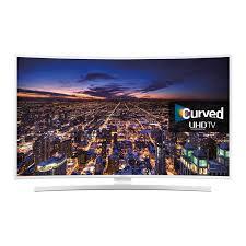samsung 40 inch 4k tv. samsung 40-inch ju6510 series 6 curved uhd smart 4k led tv | uk 40 inch 4k tv k