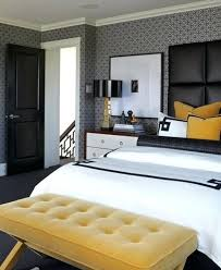 Bedroom: Pleasing Wallpaper For Master Bedroom Ideas