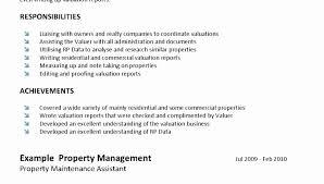16 Superb Entry Level Real Estate Agent Resume Sierra