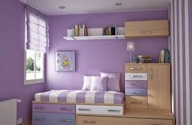 Purple Bedroom Accessories Accessories Licious Lavender Paint Colors Bedroom Home Decor