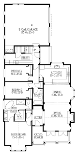 home plans inlaw suite great plan for alley access mother bedroom house law with in gif