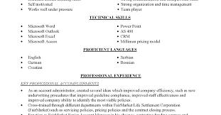 Career Change Resume Samples Free Resume Free Resume Builder Resume Builder Resume Builder 77
