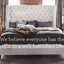 Value City Furniture Bed Frames -Pauldryden.co