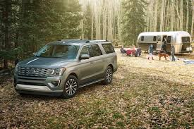 2018 ford discovery. plain ford 2018 ford expedition inside ford discovery