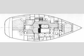 beneteau oceanis 390 sailing yacht for de valk yacht broker beneteau oceanis 390
