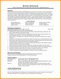 Beautysultant Resume Examples Sample For Job Position Template