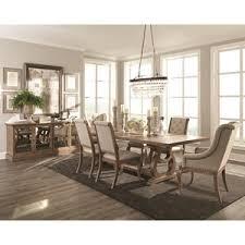 dining room furniture coaster fine