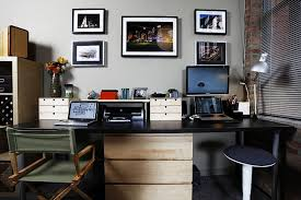 unique office workspace. Interior Office Workspace Good Looking Unique Decoration At Work Christmas Decorating Themes Cool Room Ideas Fun R
