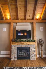 gas fireplace inserts columbus ohio decor discover all of