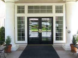 aluminum and glass entry doors glass and aluminum door options can include aluminium glass entry doors