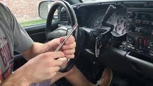 2006 chevy silverado aftermarket radio install 2006 chevy silverado aftermarket radio install