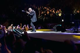 billy joel madison square garden tickets. Billy Joel Madison Square Garden Luxury Ideas Stunning Design At Tickets