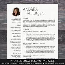 55 Fresh Free Cover Letter Template Word | Resume Template