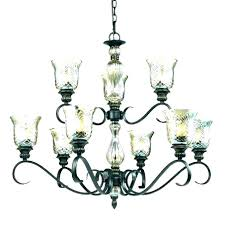 replacement glass shades for ceiling lights chandelier pendant shad metal glass shades for chandeliers replacement