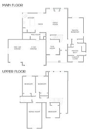 3 bedroom house plans with bonus room house plans with bonus room 4 bedroom with bonus