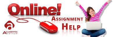 online assignment help usa uk  online assignment help usa uk academic avenue