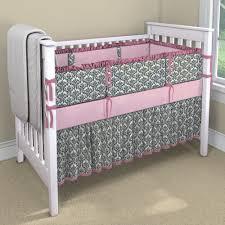 large large 1000x1000 pixels decorative mini crib bedding set for baby