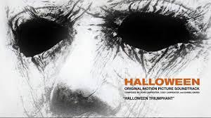 When recording, gives a 4 beat lead in. John Carpenter Talks Eerie New Halloween Score Rolling Stone
