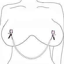 """chain <b>nipples</b>"" 14411 найденные продукты"