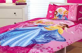 kids character bedding disney princess bedding jpg