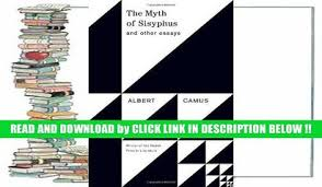 pdf the case for christ a journalist s personal pdf the myth of sisyphus and other essays book online