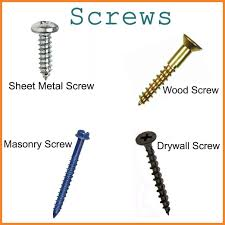 screw examples. Perfect Examples Exampleofascrew3396e2357bd76d04b9c51d073edf7035 Example Of A Screw And Screw Examples