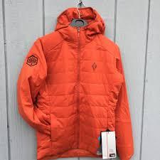 Black Diamond First Light Insulated Jacket Us Standard Mens Black Diamond First Light Hoody Satrpo Com