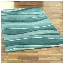 ocean themed area rugs beach theme wonderful excellent new peaceful and quiet outdoor runner b furniture