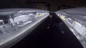 Αποτέλεσμα εικόνας για trainsurfing
