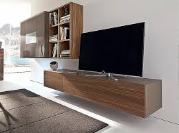 Wall Hung Tv Unit Elegant Wall Hung Tv Cabinet  Bitdigest Design Wall  Mount Tv Cabinet