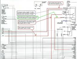 2001 dodge dakota speaker wiring diagram the best wiring diagram 2001 dodge dakota interior fuse box diagram at 2001 Dodge Dakota Fuse Box Diagram