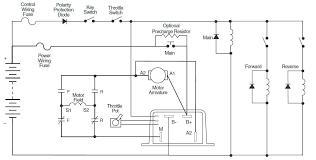 dc speed controller 36 72 vdc 275 450 a ip65 1209m dc speed controller dc speed controller