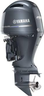 2018 suzuki 200 outboard. contemporary outboard yamaha f200lb four stroke inline outboard motor2016 200hp intended 2018 suzuki 200 outboard