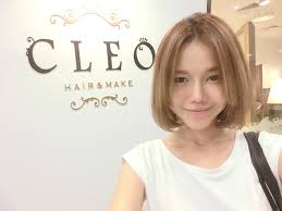 thank you sio from cleo hair make again always doing magic to my hair a bit more time and i can grow long hairrrr