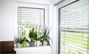 Sonnenschutz Fenster Innen Folie
