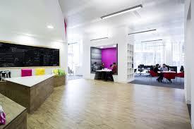 office interior designers. EMO \u0026 TRA Creative Office Design Image Interior Designers