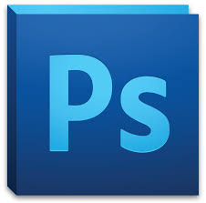 photoshop thumbnail file adobe photoshop cs5 icon png wikimedia commons