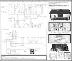 mze electroarts entertainment mzentertainment com dr zee blues traveler tube guitar amplifier schematics · hummin bird leader tube guitar 2 chnl preamp 8w amp head · bddb 4x2 tube 4 chnl mixer 2 chnl preamp