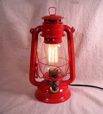 full size of vintage lantern lamp electric lantern lamp red lantern table lamp electric lantern table