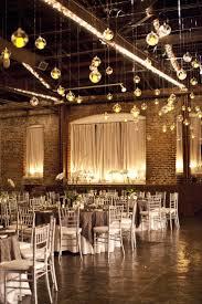Best 25 Atlanta Wedding Venues Ideas On Pinterest Event Venues