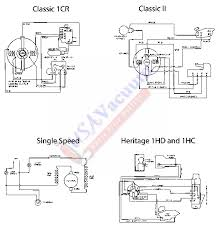 similiar kirby vacuum switch wiring diagram keywords kirby vacuum switch wiring diagram
