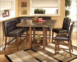 Medium Size of Kitchendining Table Set Big Lots Sectional Sofa Big Lots  Website Kitchen