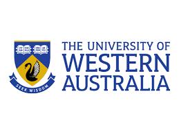 beasiswa global excellence australia 2021