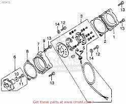 100 ideas wiring diagram for honda goldwing on bestcoloringxmas