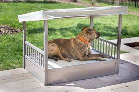 large size of i would like to share best ideas outdoor dog bed bravasdogs home blog