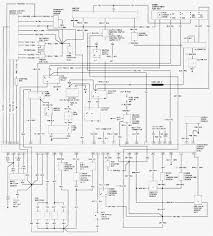 Unique wiring diagram 2000 ford ranger xlt fancy