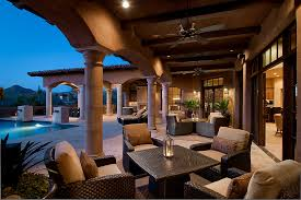 mediterranean outdoor furniture. patio c andles with outdoor ceiling fans mediterranean and posts furniture o
