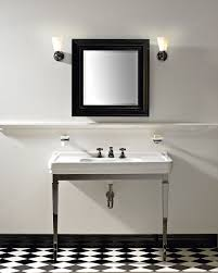Italian Bathroom Suites Ajpbathroomshs15spotpicrgbjpg
